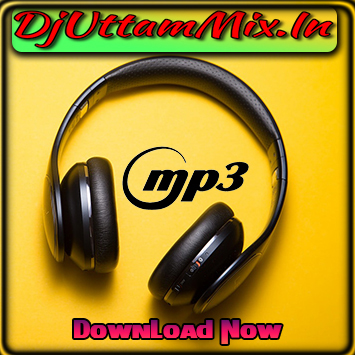 Boi Boi Bambam Boi - (Hindi 2Step Rcf Humming Dance Mix 2020) - - Dj Mt Remix