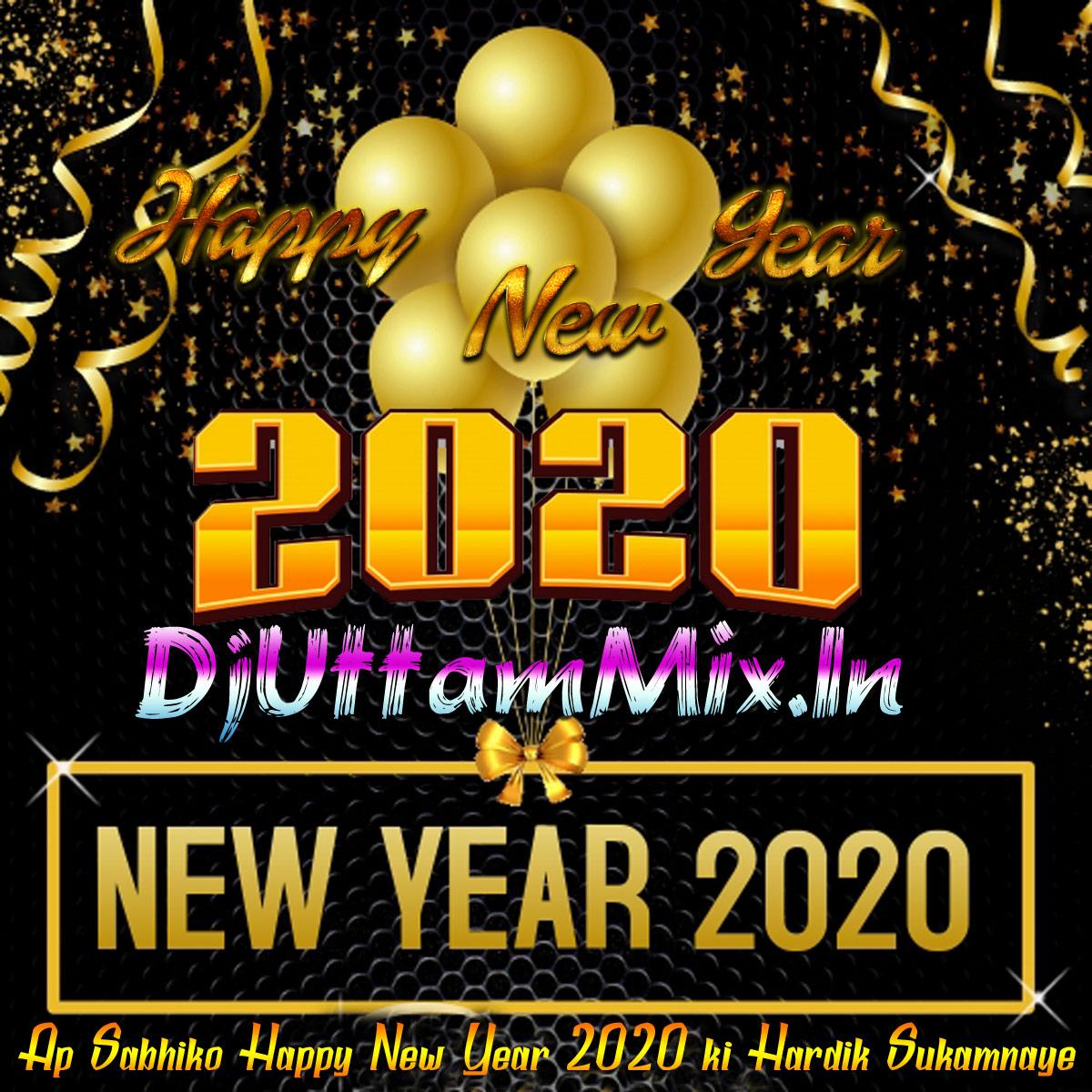 New hindi song 2020 dj remix